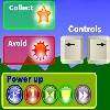 Bounce A Free Action Game