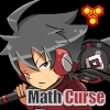 Math Curse A Free Action Game