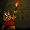 Gato Johnson: The Jungle Jewel A Free Action Game