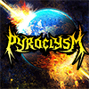 Pyroclysm A Free Action Game