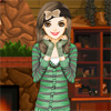 Cozy Sweaters A Free Dress-Up Game