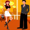 Hot Girls Dating A Free Dress-Up Game
