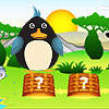 Save the Penguin A Free Education Game