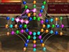 Rainbow Web A Free Puzzles Game