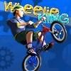 Wheelie King A Free Sports Game