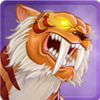 Min Hero - Tower of Sages A Free Adventure Game