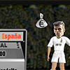 Bale's bags of Euros footy