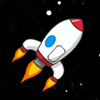 Galactic defense A Free Action Game