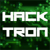 Hacktron A Free Puzzles Game