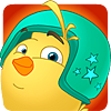 Chick Cannon 2 A Free Puzzles Game