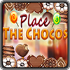 Place The Chocos