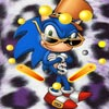 Sonic Pinball A Free Adventure Game