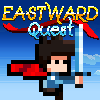 Eastward Quest A Free Action Game