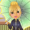 Jessy Autumn Beauty A Free Dress-Up Game