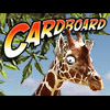 Cardboard Safari A Free Shooting Game