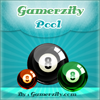 Gamerzity Pocket Ball Pool A Free Action Game