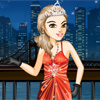 Moonlight Prom A Free Dress-Up Game