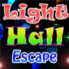 Light Hall Escape