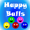 Happy Balls A Free Action Game