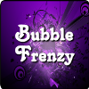 Bubble Frenzy A Free Action Game