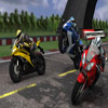 Underground Racing A Free Action Game
