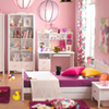 Pink Room Hidden Objects