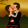 Vampire Lovers A Free Action Game