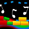 Physic Music Pop A Free Action Game