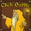 Click Battle A Free Action Game