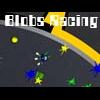 Blobs Racing