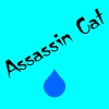 Assassin Cat A Free Action Game