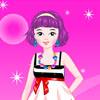 Bliinky Dress Up A Free Dress-Up Game