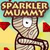 Sparkler Mummy A Free Action Game