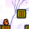 Freaky Fun A Free Adventure Game