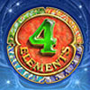 4 Elements A Free Puzzles Game