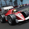 Grand Prix Go 2 A Free Action Game