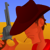 Revolver A Free Action Game