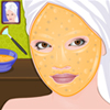 Oil Skin Nature Care A Free Dress-Up Game