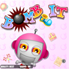 Bomb IT A Free Action Game
