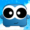Virtual Pet Milky A Free Adventure Game