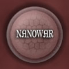 Nano war demo A Free Action Game