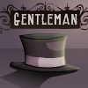 The Gentleman A Free Action Game
