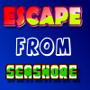 This is the 28th escape game from enagames.com, this is a critical game where the boy has been trapped in the sea shore, so you will need to collect the necessary objects to make him escape from this house,if you have the right attitude then you will get him out