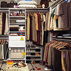 Wardrobe Room Objects A Free Puzzles Game