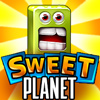 Sweet Planet A Free Action Game