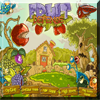 [Top best] Fruit Defense A Free Puzzles Game