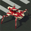 Escape Machines beta A Free Action Game