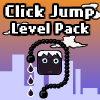 Click Jump Level Pack A Free Action Game