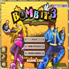 Bomb IT 3 A Free Action Game