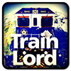 Train Lord A Free BoardGame Game